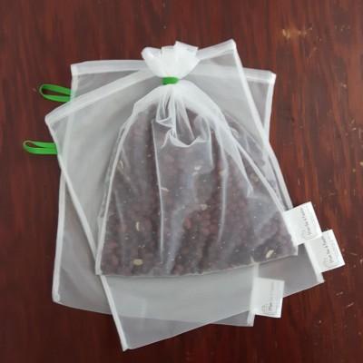 sac à vrac2